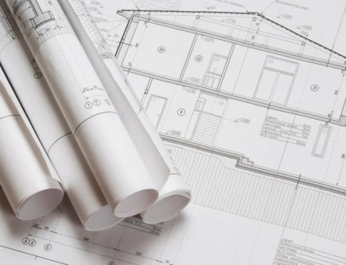 Quick Guide to Taxation in Building Design and Construction