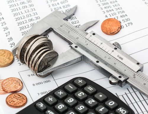 Highlights from HMRC's Research and Development Tax Credits Statistics Report 2021
